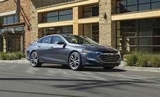 toutes les voitures hybrides que 15 fan de voitures