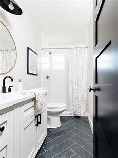 transitional bathrooms pictures ideas tips from hgtv transitional bathrooms pictures ideas tips from with