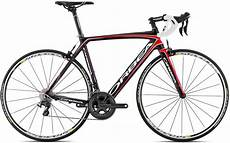 orbea orca m30 orbea orca b m30 2014 review the bike list