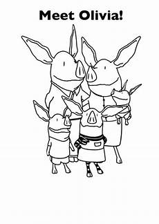 kids n fun com 17 coloring pages of