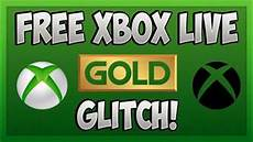 easy way to get free xbox live gold working 2017 free