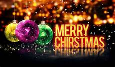 best merry christmas wishes text pictures for sharing with friends