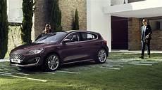 Ford Focus Mk4 Forum De L Automobile Sportive