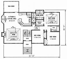 amazing modern multi level house plans new home plans design