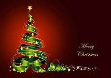 quot merry christmas quot hd wallpaper background image 3000x2110 id 886715 wallpaper abyss