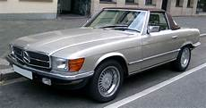 mercedes r107 wikiwand