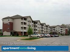 Property Manager Fort Wayne In by Trails Edge Apartments Fort Wayne In Apartments For Rent