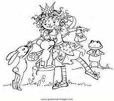 Malvorlagen Lillifee Einhorn Gratis Prinzessin Lillifee 13 Gratis Malvorlage In Comic