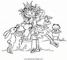 Prinzessin Lillifee Malvorlage Prinzessin Lillifee 13 Gratis Malvorlage In Comic