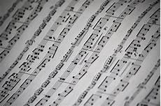 sheet music background music sheet wallpapers wallpaper cave