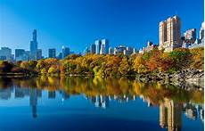 Vacation In New York City New York Bluegreen Vacations