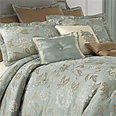 chris madden magnolia comforter 10 pc queen new dealsplusdiscounts