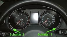 inspektion auto intervall das autoforum f 252 r jedermann hk auto de golf 5 serviceintervallanzeige zur 252 ck stellen