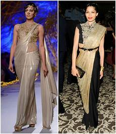 how to wear saree draping saree draping learn how to wear saree in 9 different styles