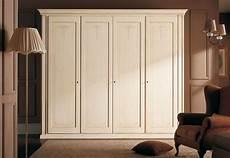 armadi classici collezione armadi classici e camere da letto classiche