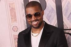 kanye west west kanye west now goes by ye page six