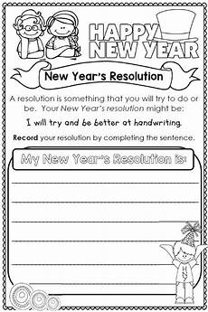 new year worksheets for grade 19410 new years 2020 activities 1st grade writing kindergarten writing prompts writing activities