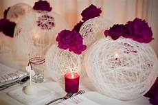 Fuschia Wedding Decorations Decoration