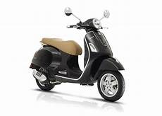 4 i get engine makes its d 201 but on the new vespa