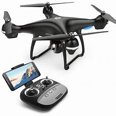 holy gps fpv rc quadcopter drone with adjustable