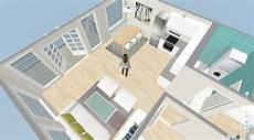 neuer 3d raumplaner wohnideen einfach visualisieren