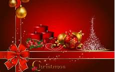merry christmas candles decorative balls christmas wallpaper hd 1920x1200 wallpapers13 com