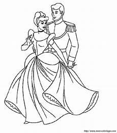Malvorlagen Cinderella Easy Cinderella Ausmalbilder Zum Ausdrucken 08 Cinderella