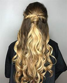 Prom Hairstyles For Hair Up 29 prom hairstyles for hair that are gorgeous
