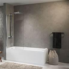Bath Screen 5 Novellini