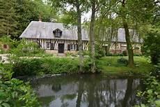 maison en bois 4926 vente maisons de charme calvados 232 re en colombage