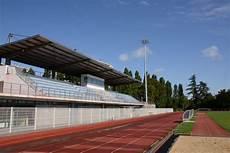 salle de sport longjumeau equipements sportifs longjumeau