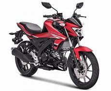 Modifikasi Vixion R 155 by Harga Yamaha Vixion R 2018 Terbaru 3 Pilihan Warna Dan