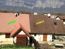 traitement des toitures traitement des tuiles arnoldi toitures
