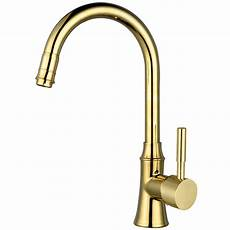 kitchen faucets for sale kitchen faucets on sale gooseneck gold polished brass single handle