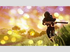 2048x1152 Fortnite Video Game 4k 2048x1152 Resolution HD