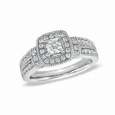 zales engagement ring box engagement rings for men and