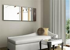 spiegel fur wohnzimmer spiegel im wohnzimmer hinrei 223 ende spiegel designs