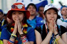 panamanian prelate to world youth day pilgrims make the