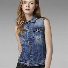 g jackets coats g womens slim tailor denim