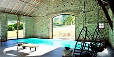 prix renovation grange par architecte immobilier figeac et maisons 1155 magnifique