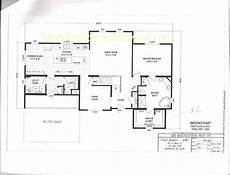 20000 sq ft house plans 20000 sq ft house plans