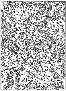 49 best printable coloring images on pinterest