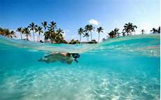bid on travel this is the no 1 destination want to visit before