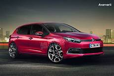 citroen c4 2020 67 new new citroen c4 2020 and performance and new engine cars review