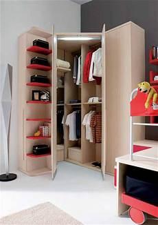 armoire chambre ado chambre ado secret de chambre
