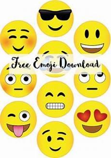 Emoji Malvorlagen Word Fast Schon Im Bett Endlich Pause 2 0