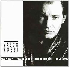 vasco copertine album vasco c 200 chi dice no 2003 cd discogs