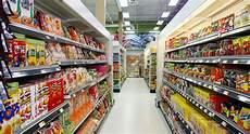 scaffali supermercato scaffali per negozi scaffalature per supermercati self