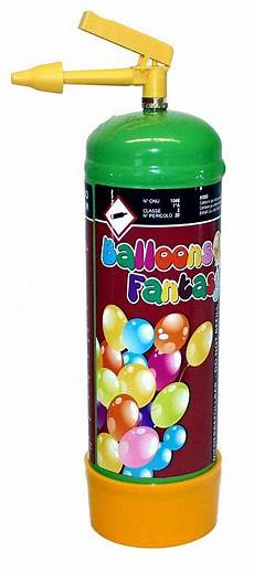 elio balloons helium 0 11m 179 ballongas 1 liter