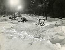 12 of the worst wisconsin winter storms